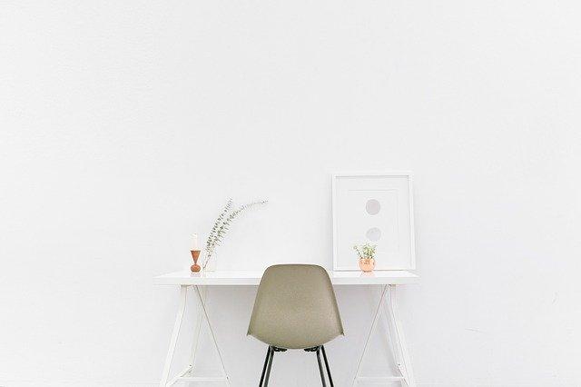 jak obić oparcie krzesła